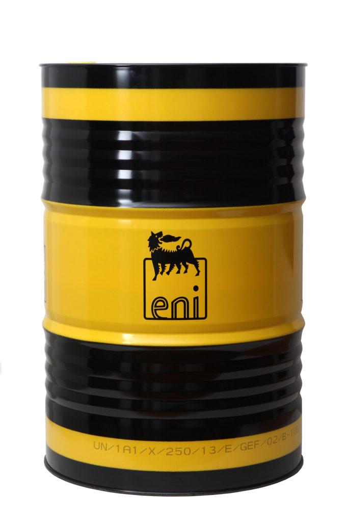 ENI-ACER-800