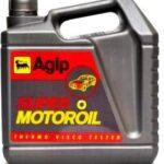 agip-eni-f1-supermotoroil-15W40