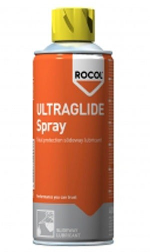 agip-ultraglide-spray