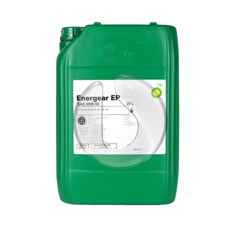 bp-energear-ep-80w