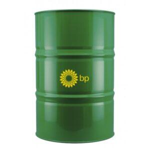 bp-energear-hypo-85w-140
