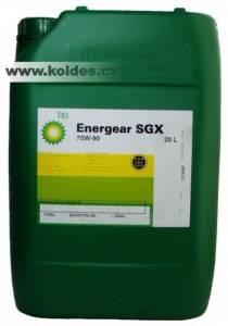 http://bronchicombustibili.cimattiservice.it/prodotto/bp-energear-sgx-75w90/bp-energear-sgx-75w-90/
