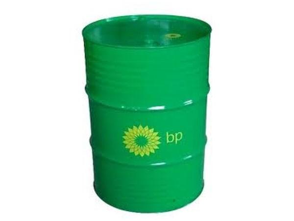 bp-energol-cs