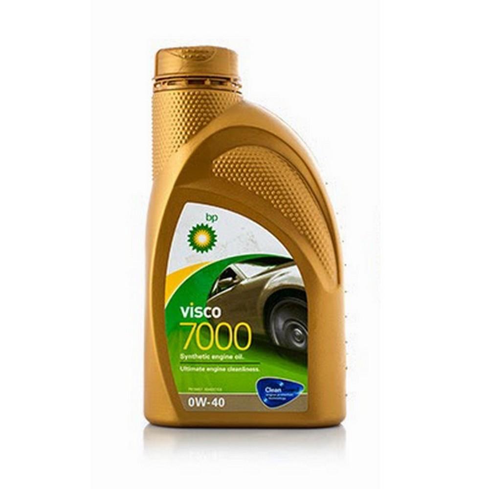 bp-visco-7000-0w-40