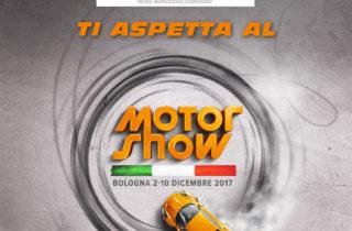 BRONCHI-COMBUSTIBILI-Motorshow-2017