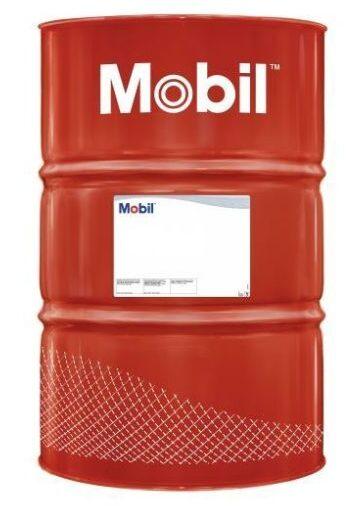 mobilube s 80w90