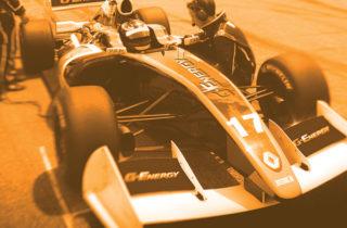 g-energy-racing