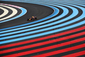 2018_French_Grand_Prix