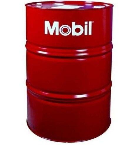 mobil somentor
