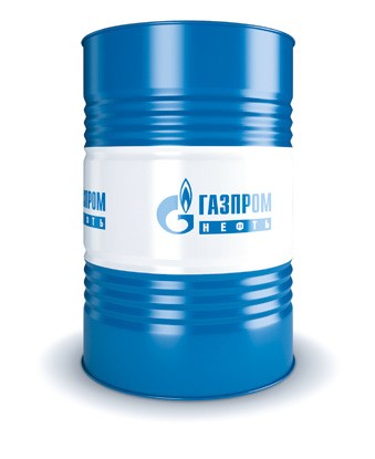 Gazpromneft Antifreeze