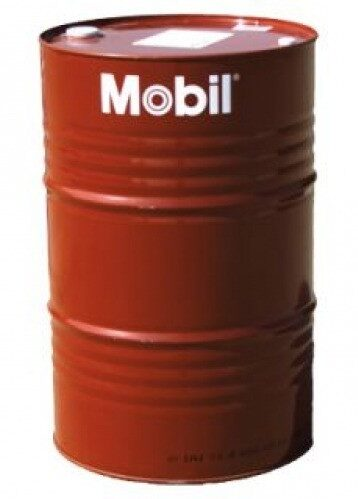 mobilect 39