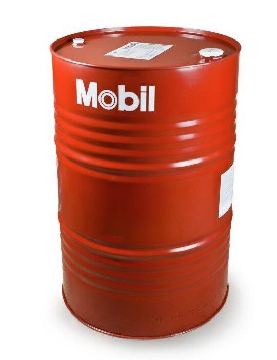 Mobilgard M 30