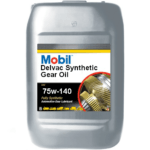 mobil-delvac-synthethic-gear-oil-75w140