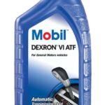 mobil-dexron-vi-atf