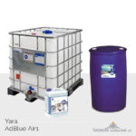 Urea-AdBlue-Yara-Air1-imballi