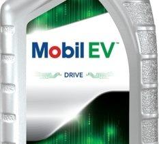 mobil-ev-drivemobil-vetture-elettriche