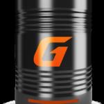 G-PROFI-GTS-10W40