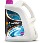 g-energy antifreeze si oat