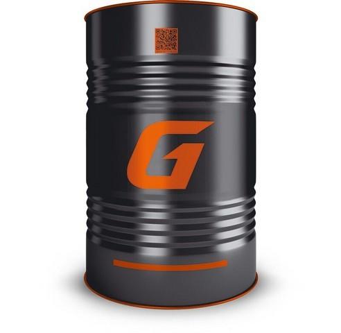 G-Energy Service Line F 0W30
