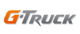g-truck
