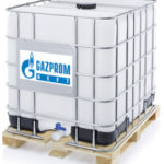gazpromneft-white-oil-t