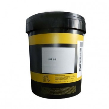 Eni Grease NF
