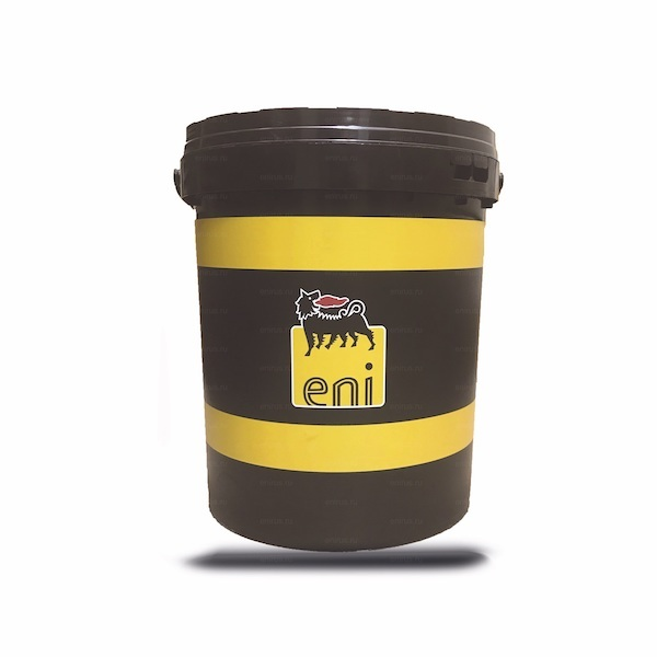 eni grease sll