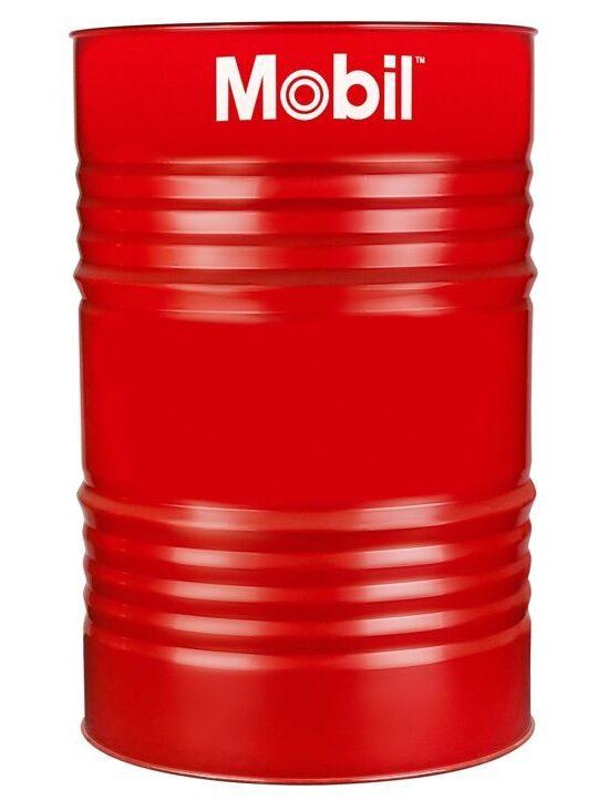 mobil hydraulic aw