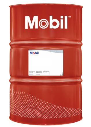 Mobilgard 300