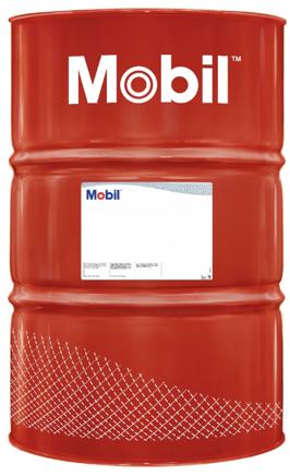 Mobilgard 320