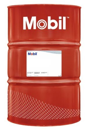 Mobilgard 5100