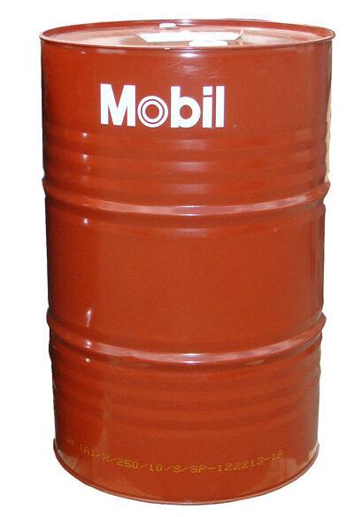 mobilgard 312