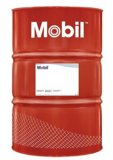 mobilgard 560 vs