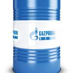 Gazpromneft X Diesel E7 15W40