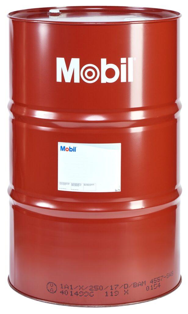 mobilgrind 26