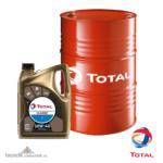 TOTAL CLASSIC 7 10W40