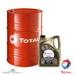 TOTAL CLASSIC 9 C3 5W30