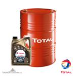 TOTAL CLASSIC 9 C3 5W40