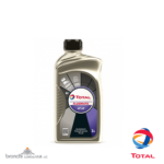 TOTAL FLUIDMATIC AT 42 Olio Cambio Automatico