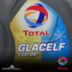 TOTAL GLACELF ECO BS