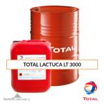 TOTAL LACTUCA LT 3000 Olio Emulsionabile Lavorazione Metalli