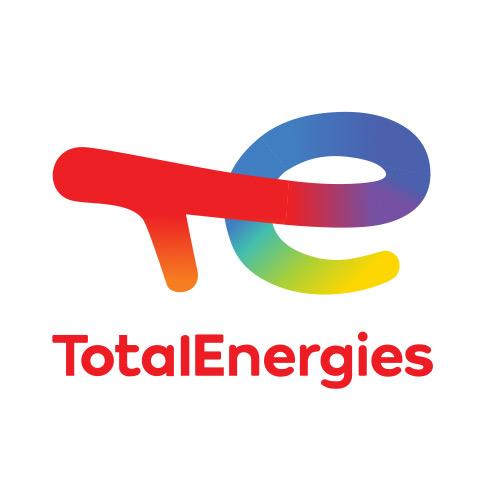 Total Lubrificanti Logo