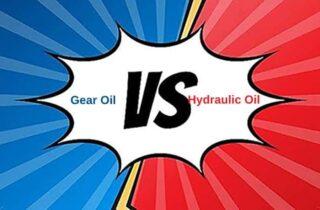 differenza-olio-idraulico-olio-ingranaggi